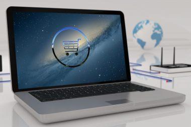 Realizzazione siti ed e-commerce